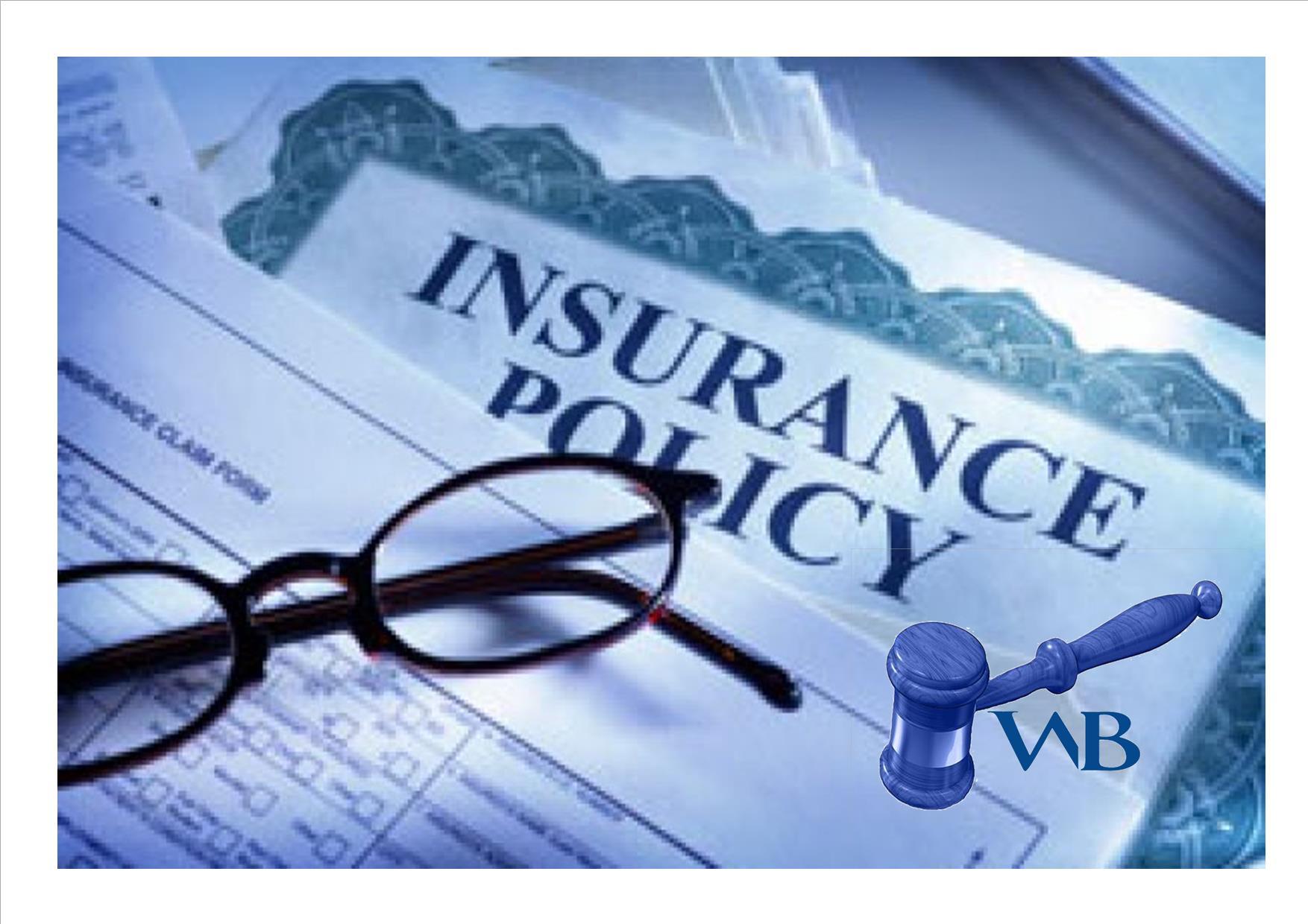 3 Insurance Law (2)
